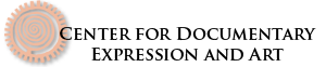 CDEA Logo